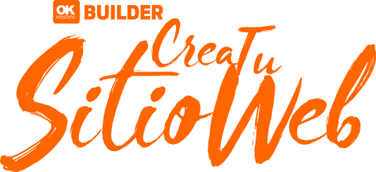 ok-builder-crea-tu-sitio-web