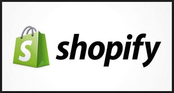 servicios gratuitos de creacion de tiendas online