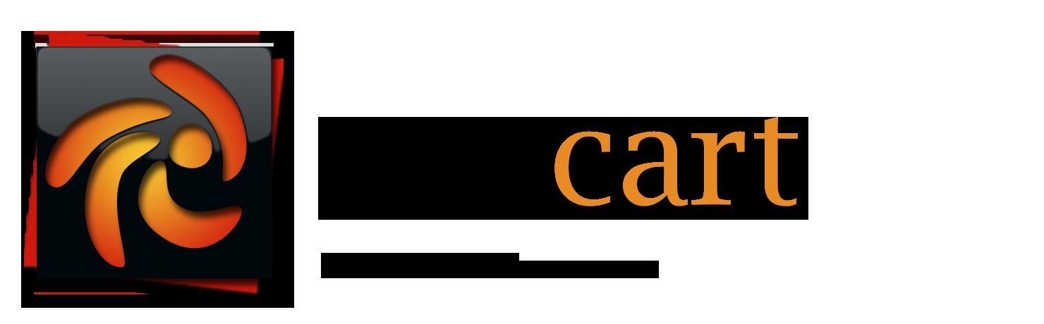 zencart-programa creacion de tiendas online