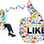 16-socialmedia