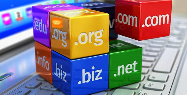 comprar dominios masivamente