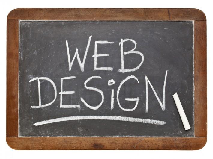 estudiar creacion de paginas web
