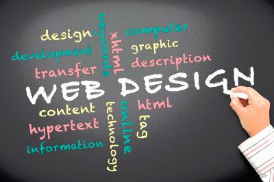 estudiar diseno de paginas web