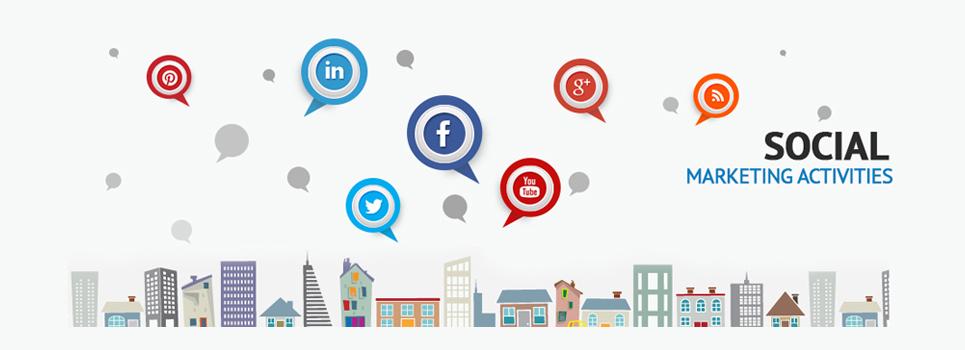 social-media-marketing-mumbai-digillence-rolson