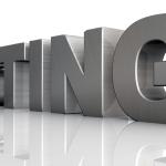 crear empresa web hsoting