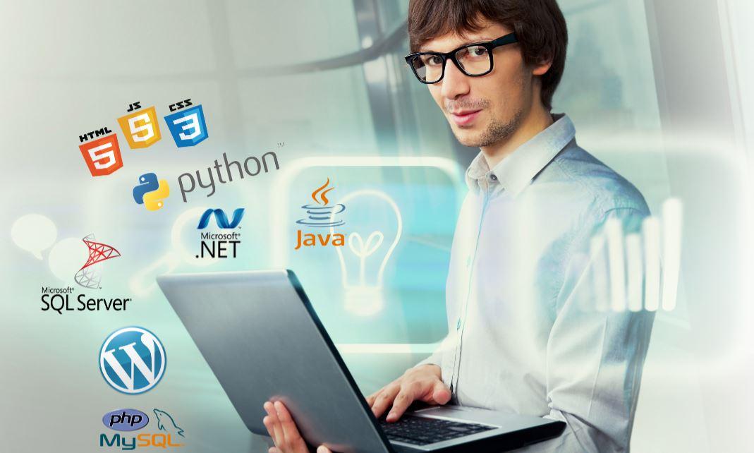 los nuevos retos para las empresas desarrolladoras de sistemas