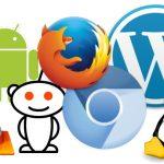 tipos de licencia para software libre