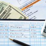 tipos de software de contabilidad