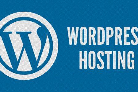 Hosting Optimizado para Wordpress