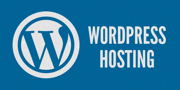 Hosting Optimizado para Wordpress