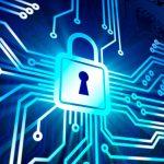 seguridad en hosting