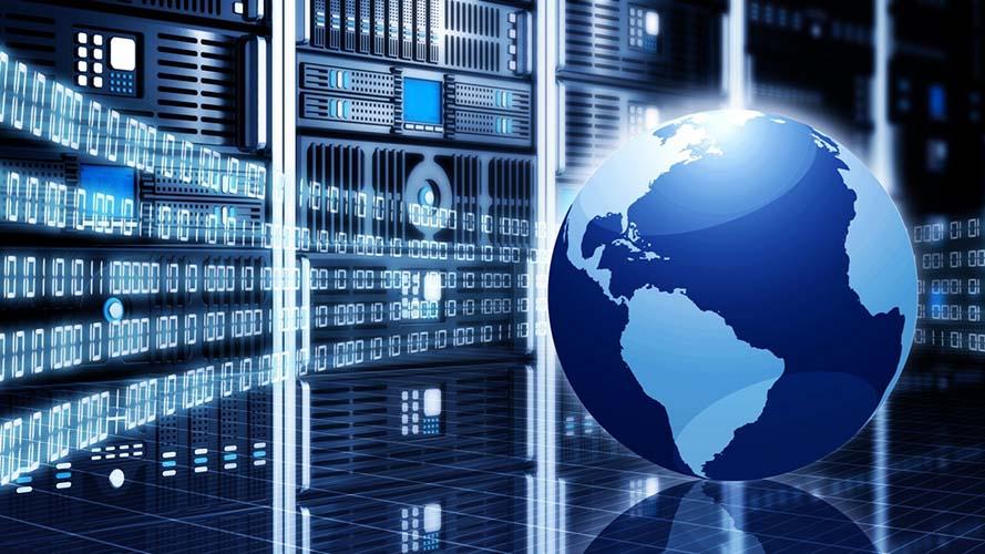 web hosting gratuito