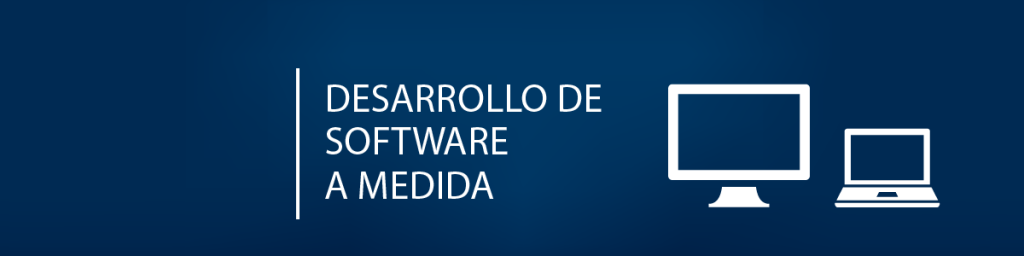 desarrollo de software guadalajara