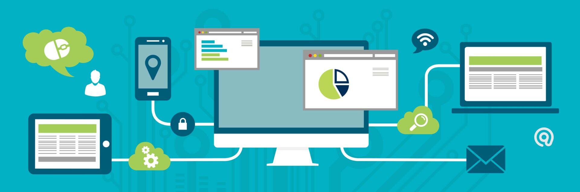 desarrollo web en guadalajara