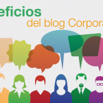 ventajas de un blog corporativo