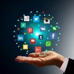 marketing digital en guadalara