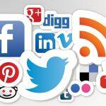 marketing digital en zapopan