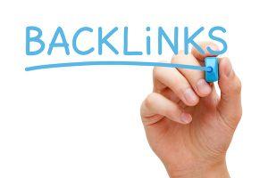 qué son los backlinks