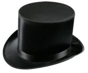 Black-Hat-black