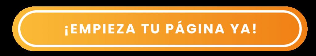 EMPIEZA TU PAGINA BOTON-03