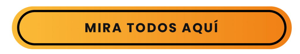MITODOS AQUI BOTON-03