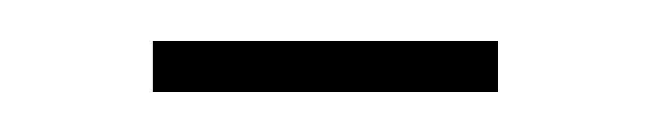 PARA-EMPREND