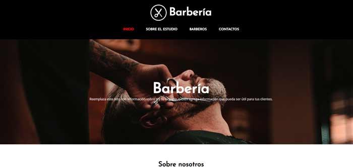 muestra-barberia