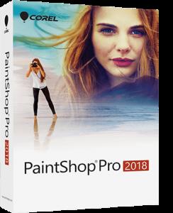 boxshot-paintshop-pro-2018