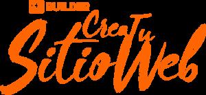 ok-builder-crea-tu-sitio-web (1)