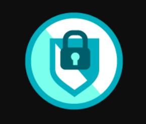Privacidad de las aplicaciones moviles