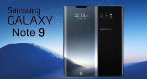 Nuevo celular- nuevo telefono Samsung- gama alta- Samsung