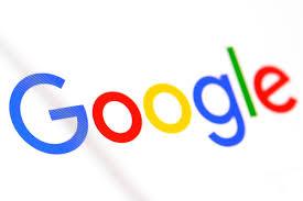 chrome-google-inicio-forzado-cuentas