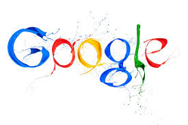 google-inicio-forzado-cuentas