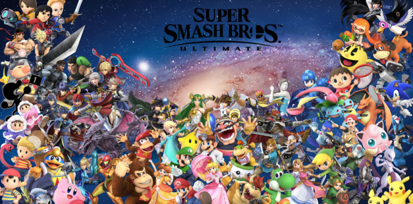 super-smash-bros-ultimate-Taylor-deseo-Nintendo