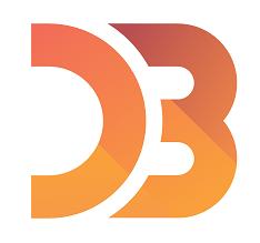 d3-en-javascript
