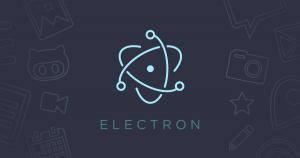 electron-en-javascript