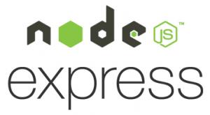 express-en-javascript