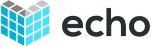 librerias-y-frameworks-echo