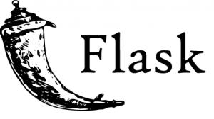 librerias-y-frameworks-flask