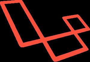 librerias-y-frameworks-laravel