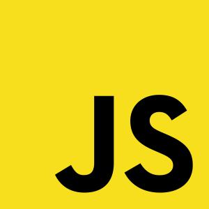 Javascript-2019