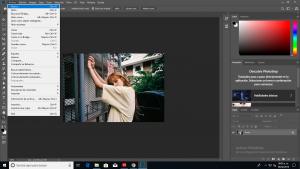 photoshop primeros pasos9