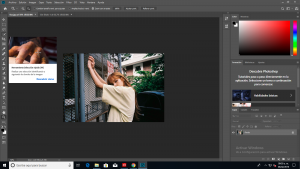 photoshop primeros pasos12