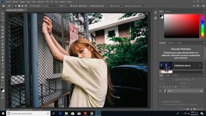 photoshop primeros pasos16