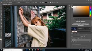 photoshop primeros pasos21