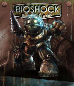 bioshock-engine