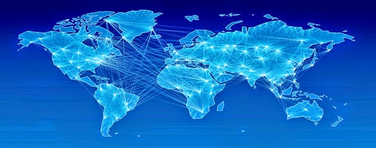 internet-simetrico-comunicacion