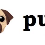 pug-html