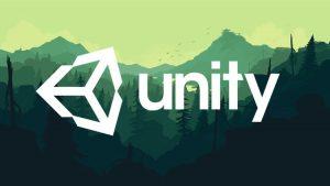 unity-game-engine