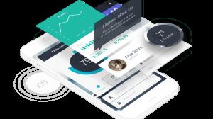 Que beneficios se pueden obtener de una app?